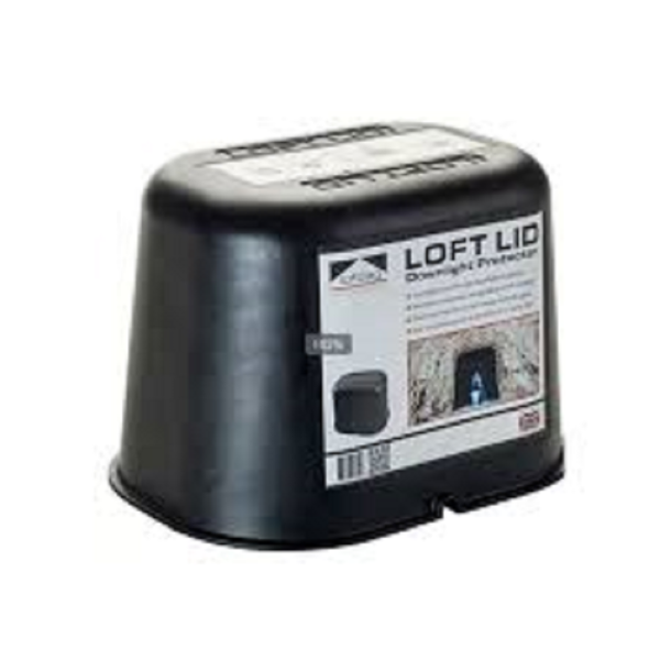 Picture of LOFTLID DOWNLIGHT COVERS