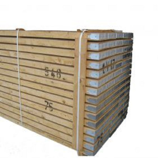 Picture of SCAFFOLDING PLANKS 2.4M