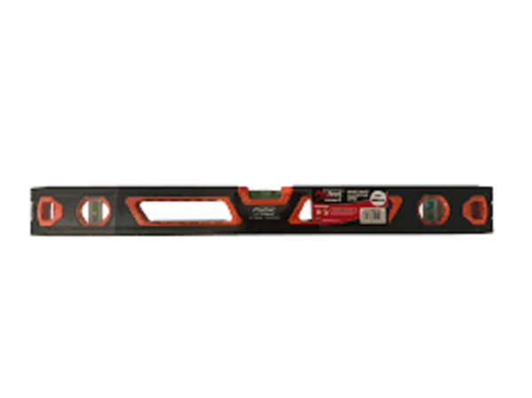Picture of PROTOOL 600 LEVEL FIREMAX