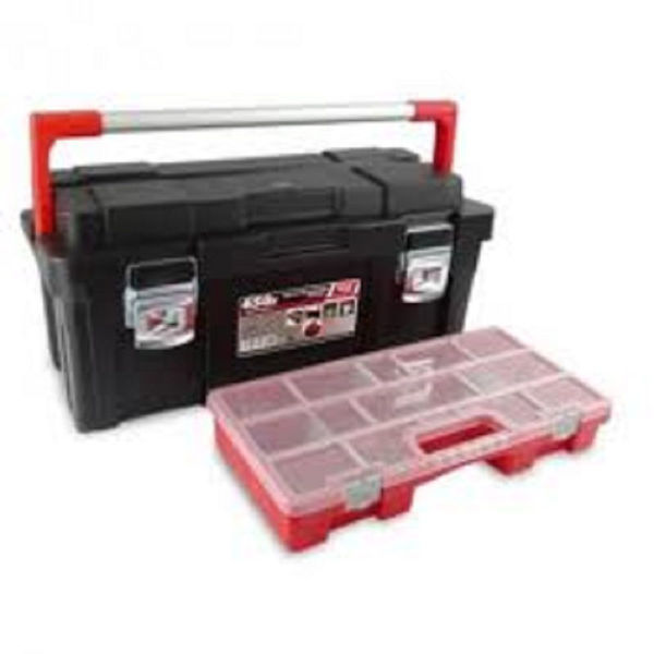 Picture of TAYG TOOLBOX 650-E