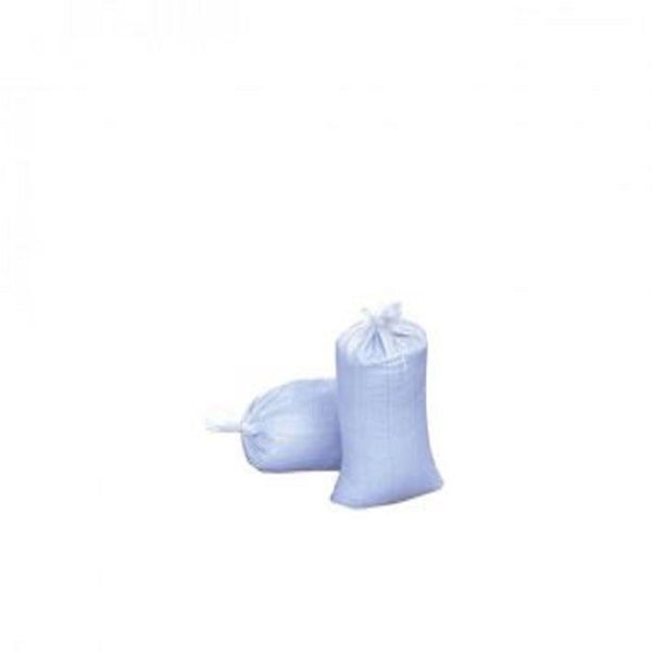 Picture of POLYPROPYLENE SAND BAGS 33X77CM