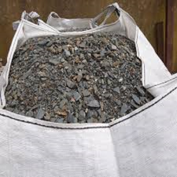 Picture of TON 804 CRUSHED STONE