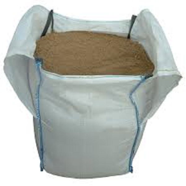 Picture of TON MORTAR SAND