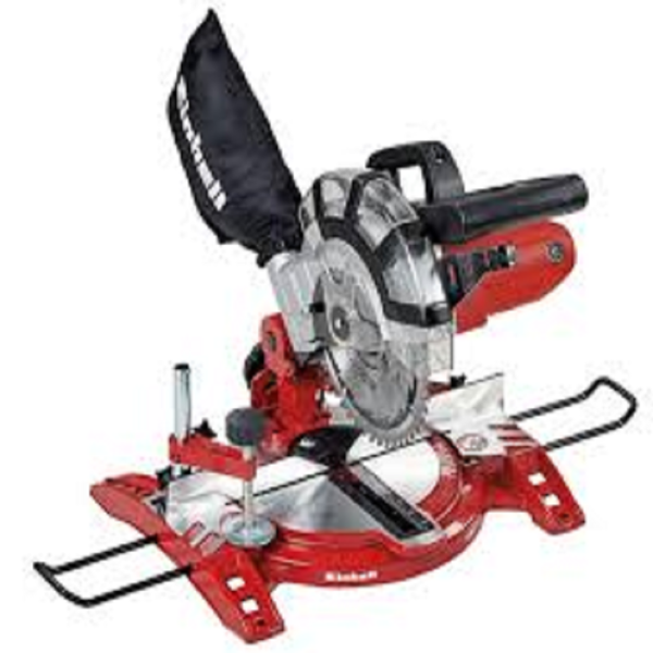 Picture of EINHELL 1400W MITRE SAW