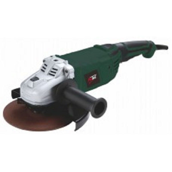 Picture of PROTOOL 230MM ANGLE GRINDER 2200W