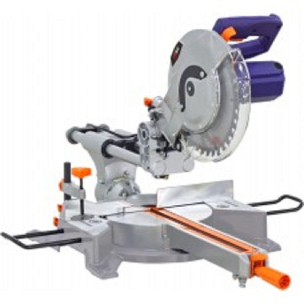 Picture of PROTOOL 255MM SLIDING MITRE SAW