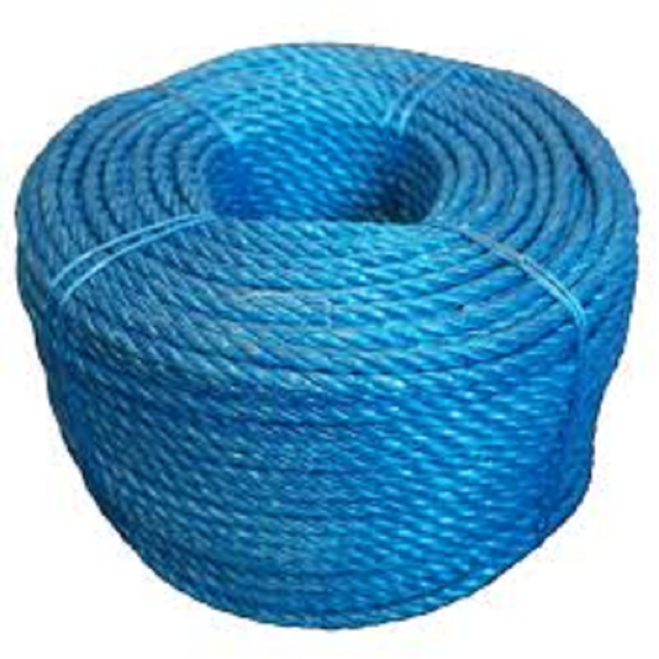 Picture of ROPE 10MM X 220MTR