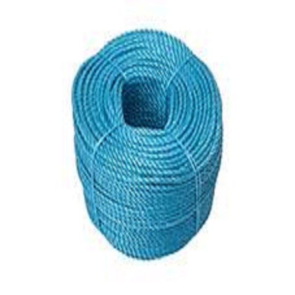 Picture of ROPE 6MM X 220MTR
