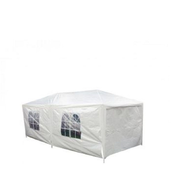 Picture of PARTY TENT 3M X 6M