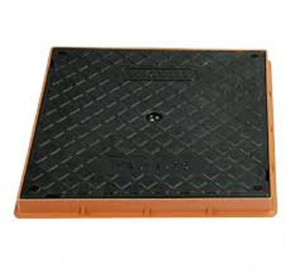 Picture of WAJ COVER 300MM X 300MM D4490