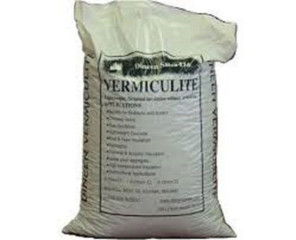 Picture of VERMICULITE 100LT BAG
