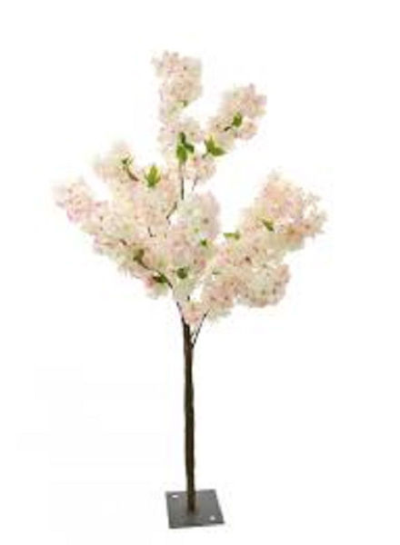 Picture of ARTIFICIAL CHERRY BLOSSOM TREE PINK