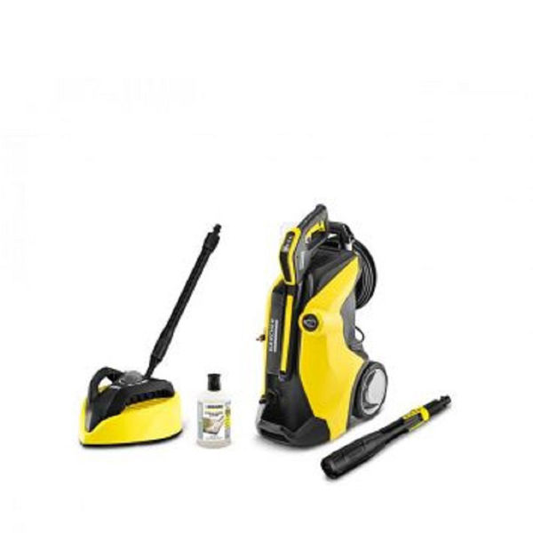 Picture of KARCHER K7 POWER WASHER