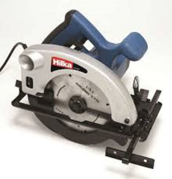 Picture of HILKA  1200W CICULAR SAW 185MM