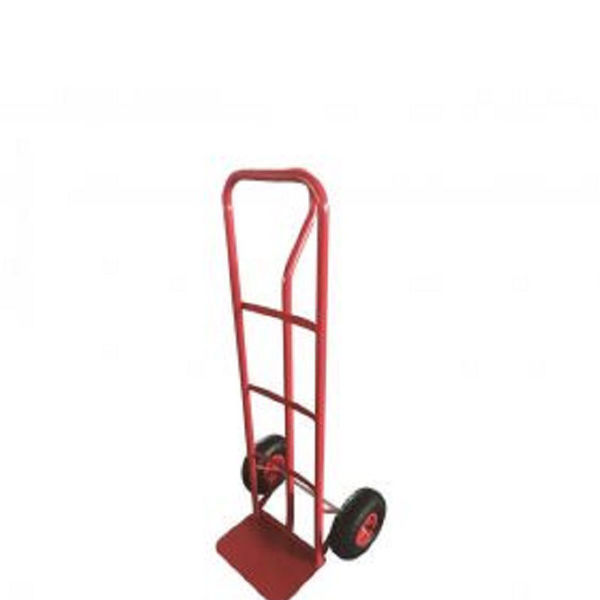 Picture of PROUSER 270KG  INDUSTRIAL HAND TRUCK