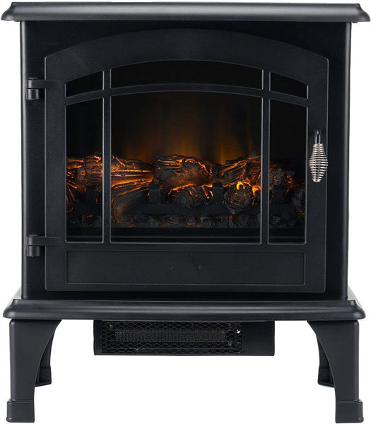 Picture of BELDRAY MARSEILLE PANORAMIC ELECTRIC STOVE