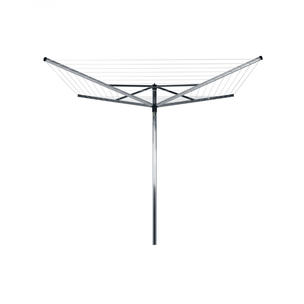 Picture of Brabantia Topspinner Rotary Airer - 50m