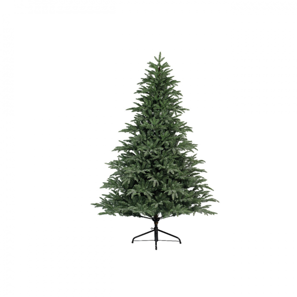 Picture of FROSTY ALPINE TREE - 7FT