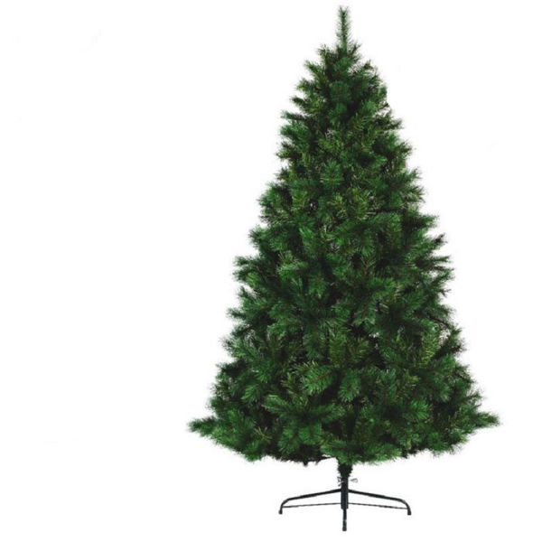 Picture of ONTARIO PINE TREE - 7FT