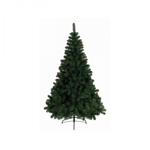 Picture of ONTARIO PINE TREE - 6FT