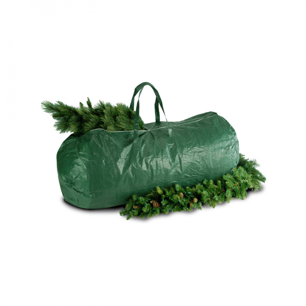 Picture of HEAVY DUTY CHRISTMAS TREE STORAGE BAG