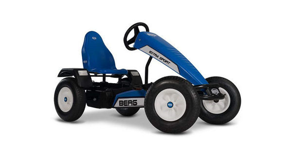 Picture of BERG EXTRA SPORT BLUE