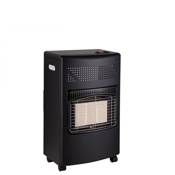 Picture of KINGAVON GAS HEATER WITH REGULATOR