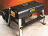 Picture of STANLEY FATMAX 64CM WORK STEP TOOLBOX