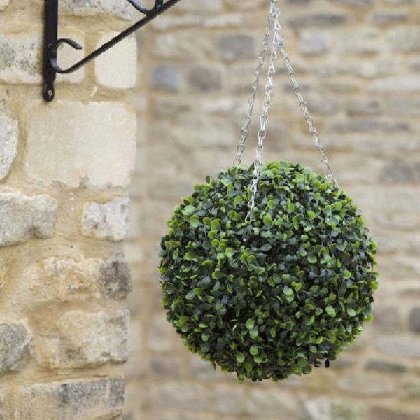 Picture of BOXWOOD BALL - 40CM