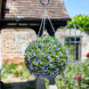 Picture of TOPIARY LILY BALL - 30CM