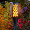 Picture of COOL FLAME STANDARD TORCH - 75cm
