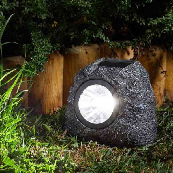 Picture of GRANITE ROCK 4PK SPOTLIGHT
