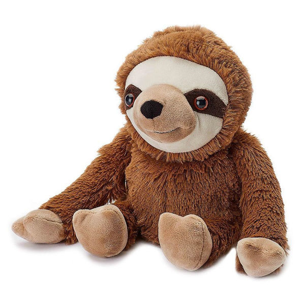 Picture of HOT HUGS - SLOTH