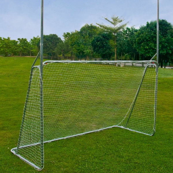 Picture of 10FT SUPER SPORTS GOAL