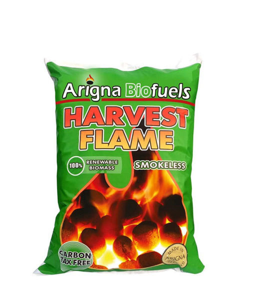 Picture of ARIGNA 20KG HARVEST FLAME