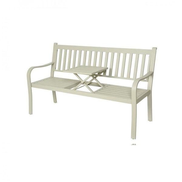 Picture of JARDIN POP-UP TABLE GARDEN BENCH