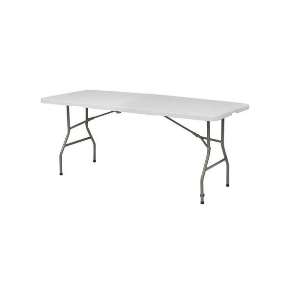 Picture of 1.8MT FOLDING PARTY TABLE