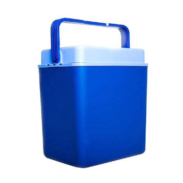 Picture of COOLBOX - 24 LITRE