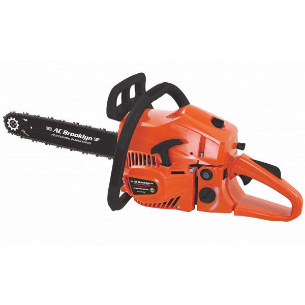Picture of AC BROOKLYN 450MM CHAIN SAW