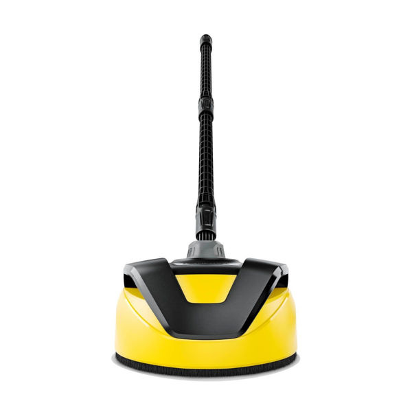 Picture of KARCHER T5 PATIO CLEANER