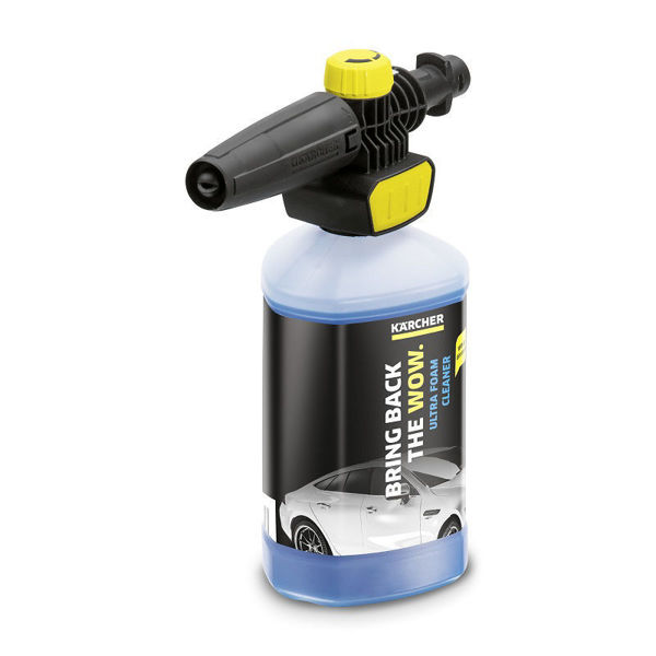 Picture of KARCHER FJ 10 C FOAM NOZZLE