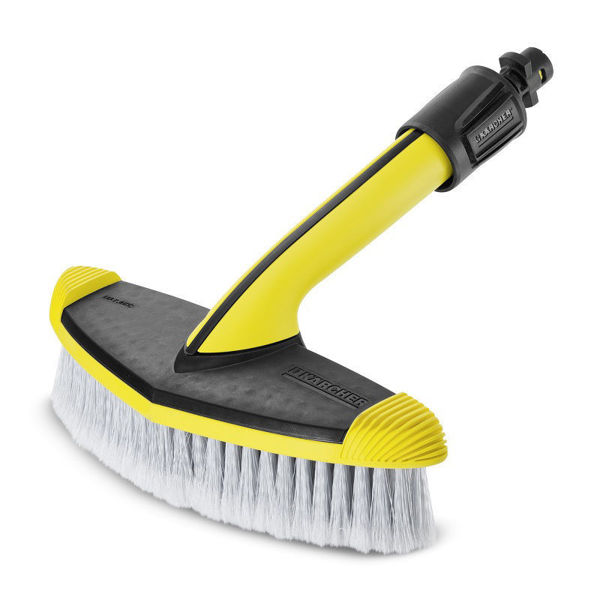 Picture of KARCHER WB 60 SOFT WASH BRUSH