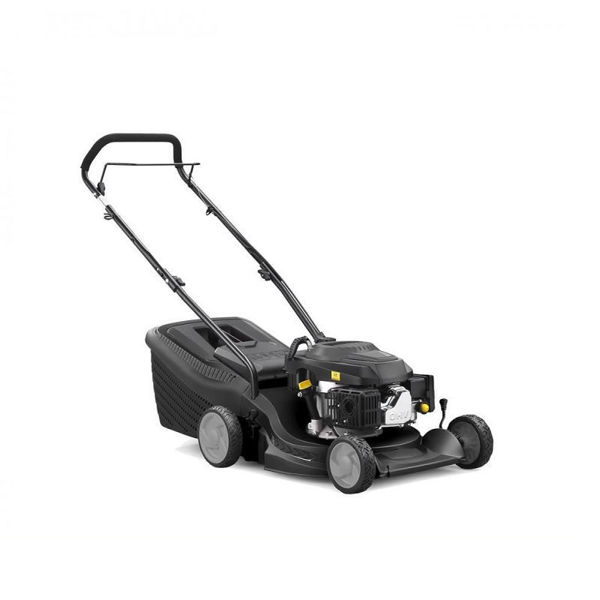 Picture of VICTOR PETROL MOWER 40CM POLYDECK