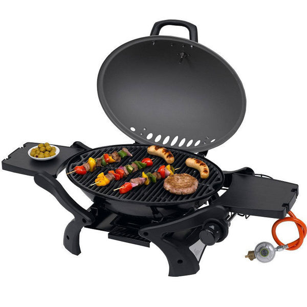 Picture of KUHN RIKON TABLETOP BBQ