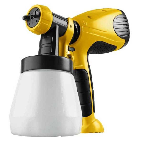Picture of WAGNER W100  WOOD AND METAL PAINT SPRAYER