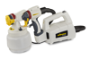 Picture of WAGNER W450 WALL PAINT SPRAYER