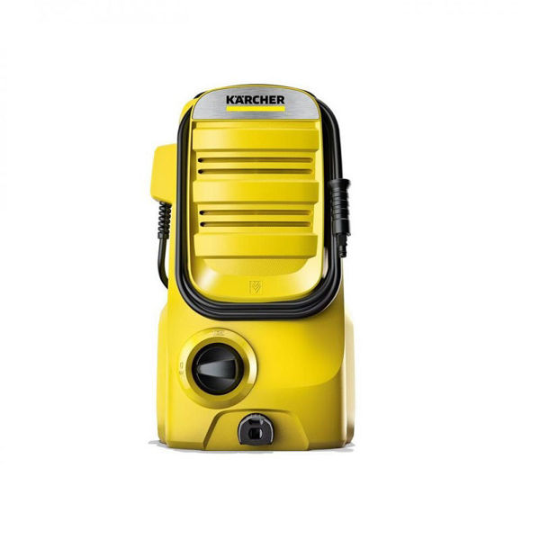 Picture of KARCHER K2.COMPACT1400W  WASHER