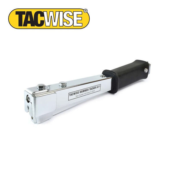 Picture of A-11 HAMMER TACKER