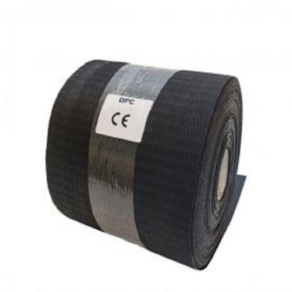 Picture of 9 (225MM) DPC 30MTR ROLL