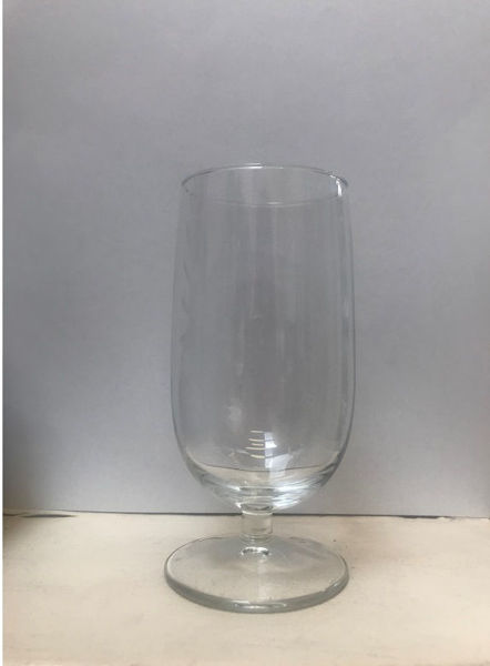 Picture of WINE GLASS 170ML BOX OF 50